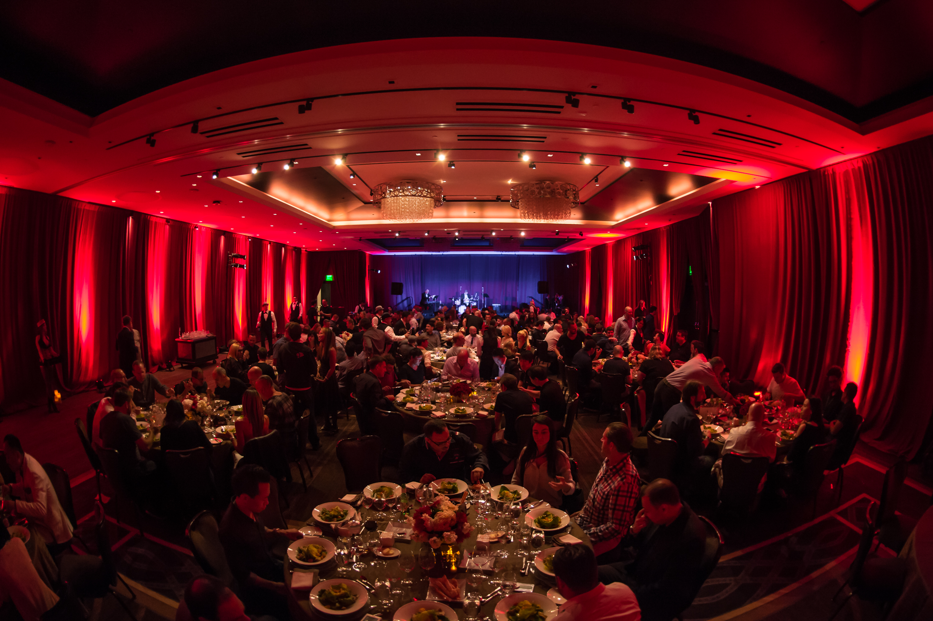 Why it Pays to Hire a Full-Service Technical Event Production Company in New York