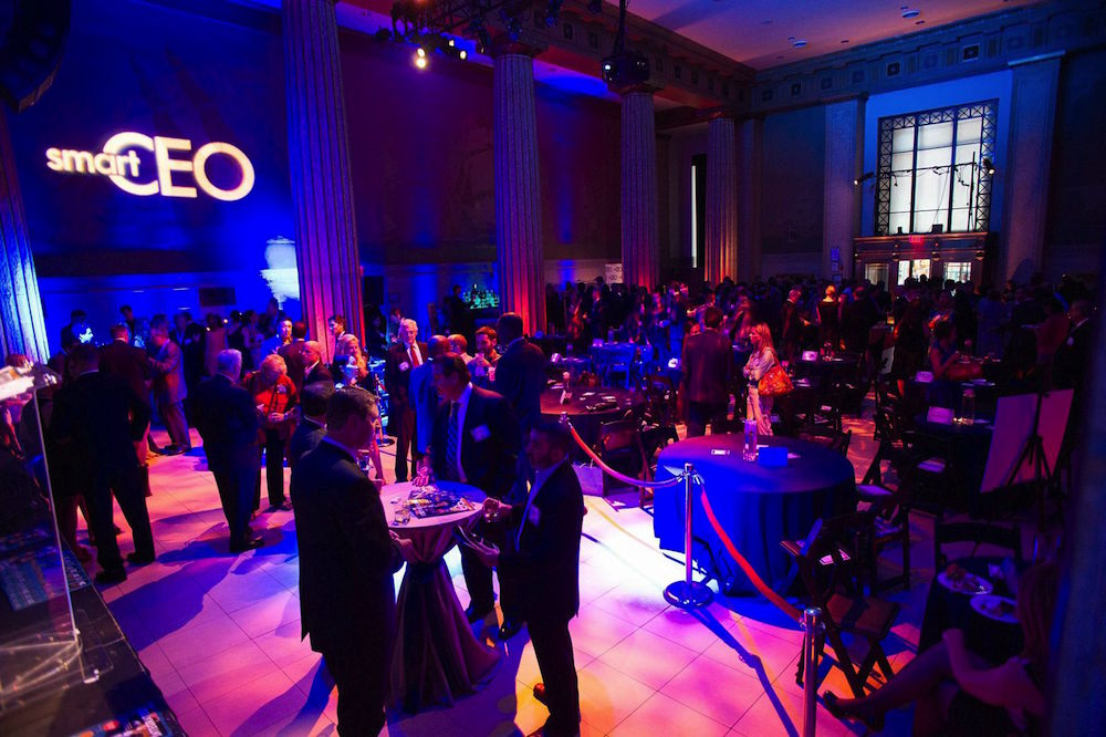 10 Secrets to Hiring the Right Technical Event Production Company in NYC