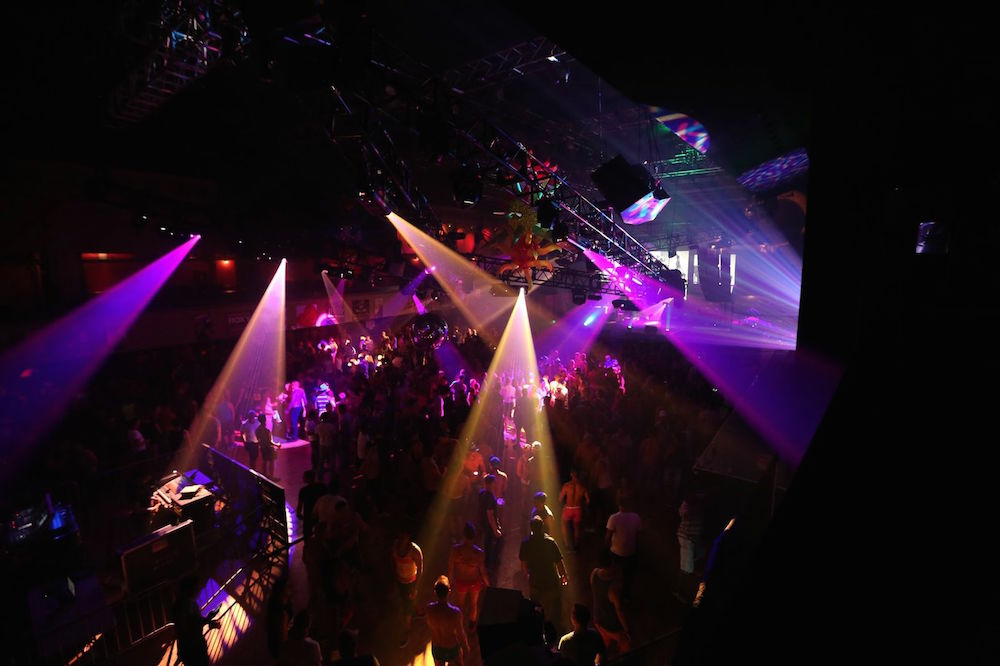 How to Find the Best Technical Event Production Companies in NYC & NJ